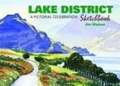 Lake District Sketchbook | Jim Watson |