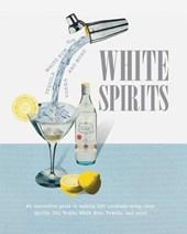 White spirits