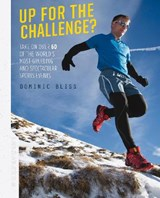 Up for the Challenge? | Dominic Bliss |