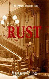 Rust | Margaret Callow |