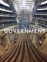 Government | Ivan Harbour |