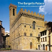 The Bargello Palace