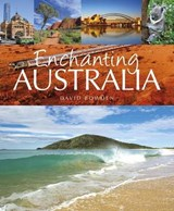 Enchanting Australia | David Bowden |