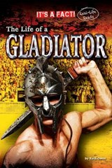 The Life of a Gladiator | Ruth Owen |