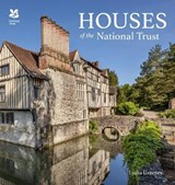 Houses of the national trust | Lydia Greeves |
