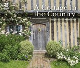 Cottage in the Country | Jane Eastoe |