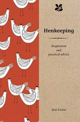 Henkeeping | Jane Eastoe |
