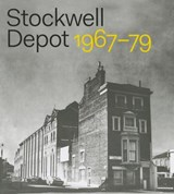 Stockwell Depot | Sam Cornish |