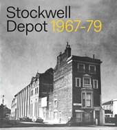 Stockwell Depot