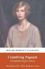 Crumbling Pageant | Elisabeth Inglis-Jones |