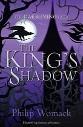 King's Shadow