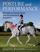 Posture and Performance | Gillian Higgins; Stephanie Martin |