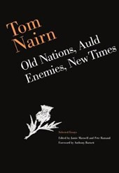 Old Nations, Auld Enemies, New Times