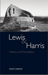 Lewis and Harris | Francis Thompson |
