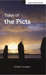 Tales of the Picts | Stuart McHardy |