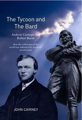 Tycoon & The Bard | John Cairney |