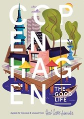 Copenhagen: The Good Life