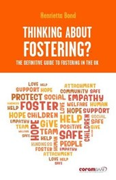 Thinking About Fostering?