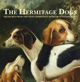 The Hermitage Dogs - Treasures from the State Hermitage Museum, St Petersburg | The Hermitage Museum |