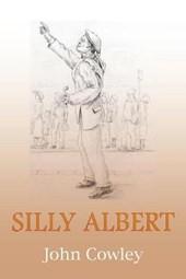 Silly Albert