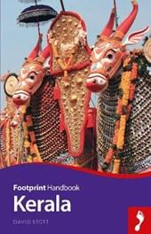 Footprint Kerala