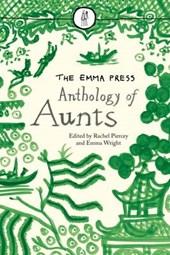 Emma Press Anthology of Aunts