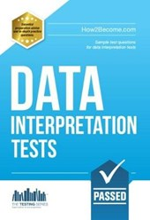 Data Interpretation Tests: An Essential Guide for Passing Da