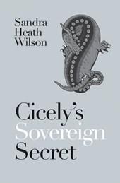 Cicely's Sovereign Secret