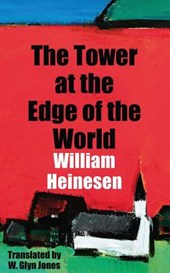 Tower at the Edge of the World | William Heinesen |