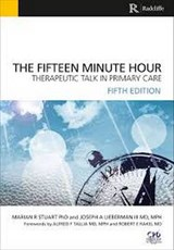 Fifteen Minute Hour | Marian Stuart |