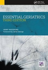 Essential Geriatrics | Henry Woodford |