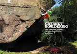 Churnet Bouldering | Stuart Brooks |