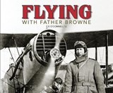 Flying with Father Browne | E. E. O'donnell |