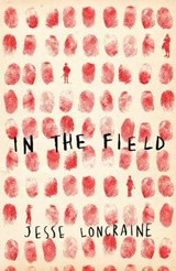 In The Field | Jesse Loncraine |