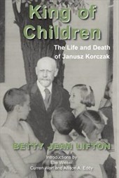 King of Children