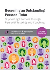 Becoming an Outstanding Personal Tutor