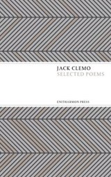 Selected Poems | Jack Clemo |