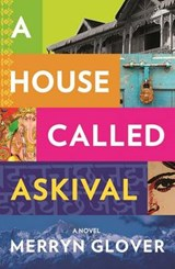 A House Called Askival | Merryn Glover |