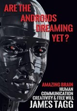 Are the Androids Dreaming Yet? | James Tagg |