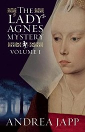 Lady Agnes Mystery - Volume