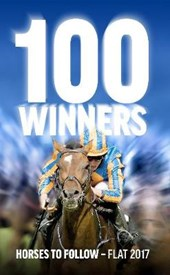 100 Winners: Horses to Follow Flat