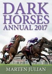 Dark Horses Annual