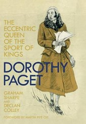 Dorothy Paget | Graham Sharpe |