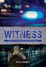 Witness | Ruth Chesney |