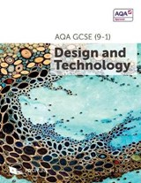 AQA GCSE (9-1) Design and Technology | Mj Ross |