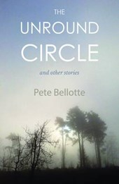 The Unround Circle