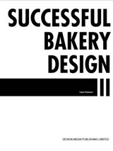 Successful Bakery Design II | Taylor Robinson |