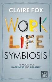 Work - Life Symbiosis