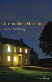 Our Sudden Museum