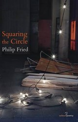 Squaring the Circle | Philip Fried |